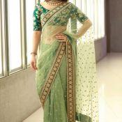 rashi-khanna-new-stills10