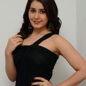 Rashi Khanna New Stills