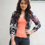 Rashi Khanna Stills Photo 3 ?>