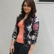 Rashi Khanna Stills Photo 4 ?>