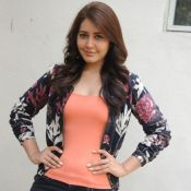 Rashi Khanna Stills HD 9 ?>