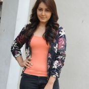 Rashi Khanna Stills HD 10 ?>