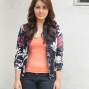 Rashi Khanna Stills HD 11 ?>