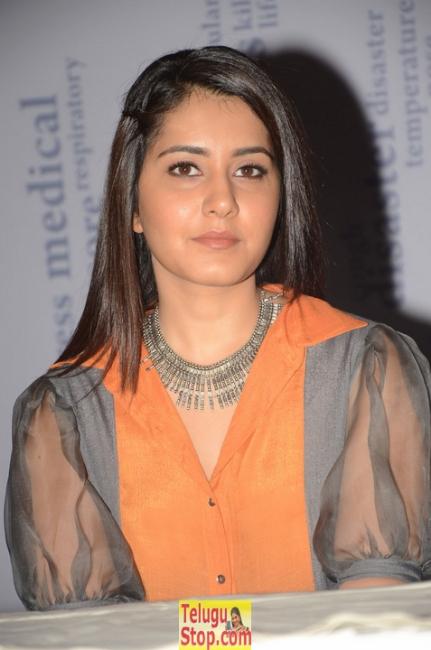 Rashi khanna stills 4