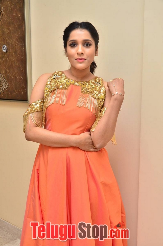 Rashmi gautam new photos 9