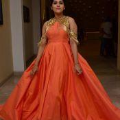 Rashmi Gautam New Stills Still 1 ?>
