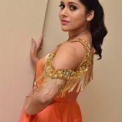 Rashmi Gautam New Stills Still 2 ?>
