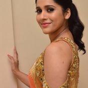 Rashmi Gautam New Stills Photo 4 ?>