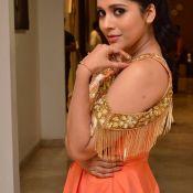 Rashmi Gautam New Stills Pic 7 ?>