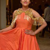 Rashmi Gautam New Stills Pic 8 ?>