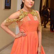 Rashmi Gautam New Stills HD 9 ?>