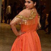 Rashmi Gautam New Stills HD 10 ?>