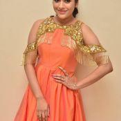 Rashmi Gautam New Stills HD 11 ?>