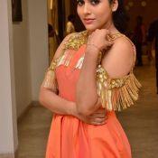 Rashmi Gautam New Stills Hot 12 ?>