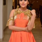 Rashmi Gautam New Stills- Pic 8 ?>