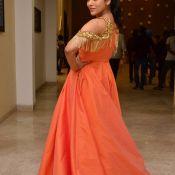 Rashmi Gautam New Stills- HD 9 ?>