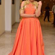 Rashmi Gautam New Stills- HD 10 ?>