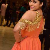 Rashmi Gautam New Stills- HD 11 ?>