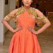 Rashmi Gautam New Stills- Hot 12 ?>