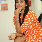 rashmi-gautam-new-stills01