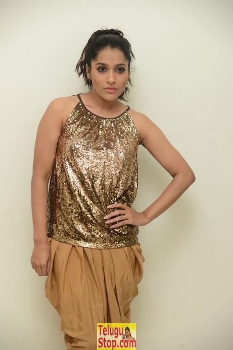 Rashmi Gautam New Stills-Rashmi Gautam New Stills-