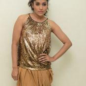 rashmi-gautam-new-stills00