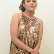 rashmi-gautam-new-stills02