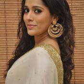 rashmi-gautam-new-stills03