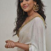rashmi-gautam-new-stills04
