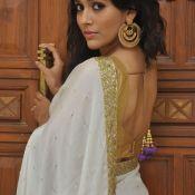 rashmi-gautam-new-stills05