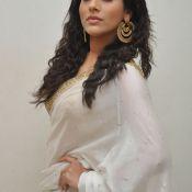rashmi-gautam-new-stills06