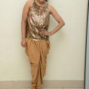 rashmi-gautam-new-stills07