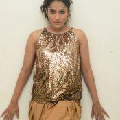 rashmi-gautam-new-stills08