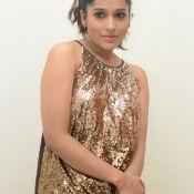 rashmi-gautam-new-stills09