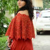 rashmi-gautam-new-stills12