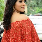 rashmi-gautam-new-stills13