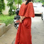 rashmi-gautam-new-stills14