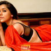 Rashmi Gautam Spicy Photos