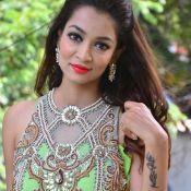 Rashmi Tagore New Photos