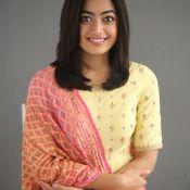 Rashmika Mandanna New Pics- Still 1 ?>