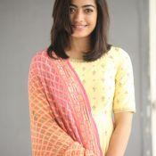 Rashmika Mandanna New Pics- Still 2 ?>