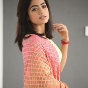 Rashmika Mandanna New Pics Photo 3 ?>