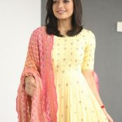 Rashmika Mandanna New Pics Photo 4 ?>