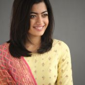 Rashmika Mandanna New Pics Photo 5 ?>