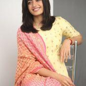 Rashmika Mandanna New Pics- Pic 6 ?>