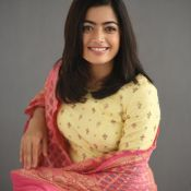 Rashmika Mandanna New Pics- Pic 7 ?>