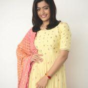 Rashmika Mandanna New Pics- Pic 8 ?>