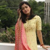 Rashmika Mandanna New Pics- HD 9 ?>