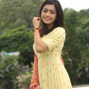 Rashmika Mandanna New Pics- HD 10 ?>