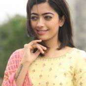 Rashmika Mandanna New Pics- HD 11 ?>